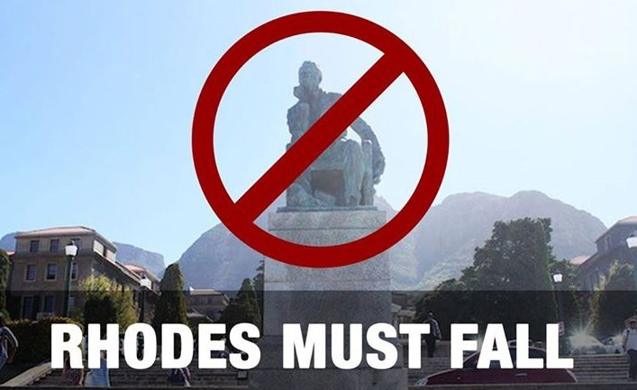 South Africa Colonial South Africa Colonial Statue