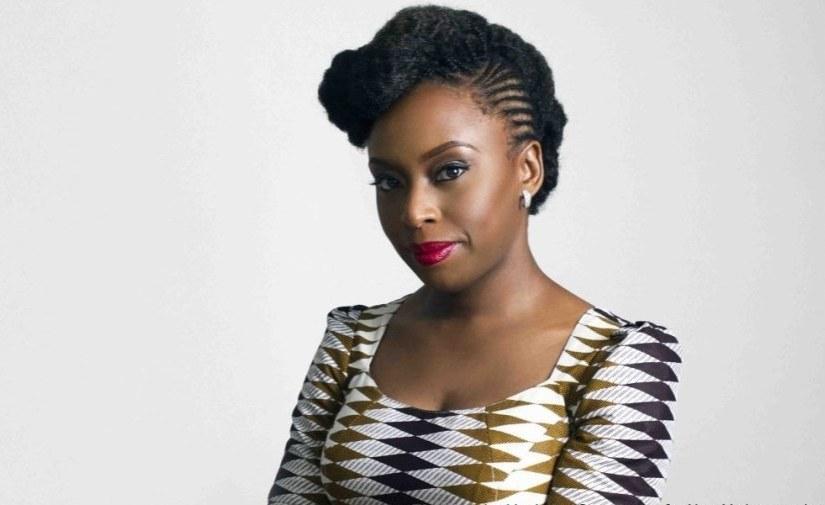 Nollywood Fashion