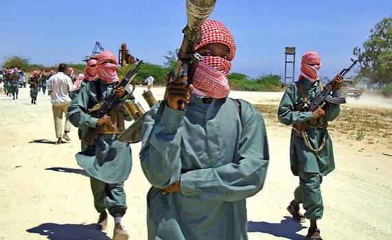 Kenya: Govt's Bid to Classify Al-Shabaab a Terrorist Group Fails