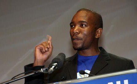 South Africa: Opposition Leader's 'Propaganda Trip' to Israel Slammed