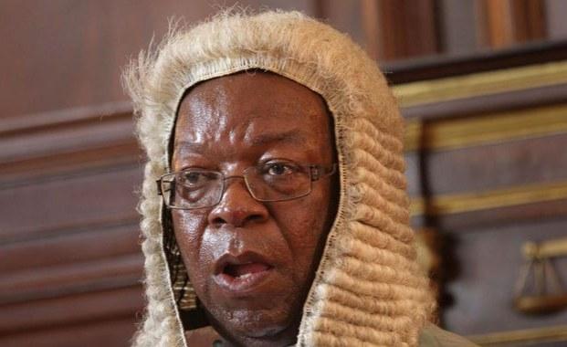 zimbabwe court upholds corporal punishment