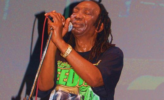 Fela Africa 70 The Music Of Fela Roforofo Fight