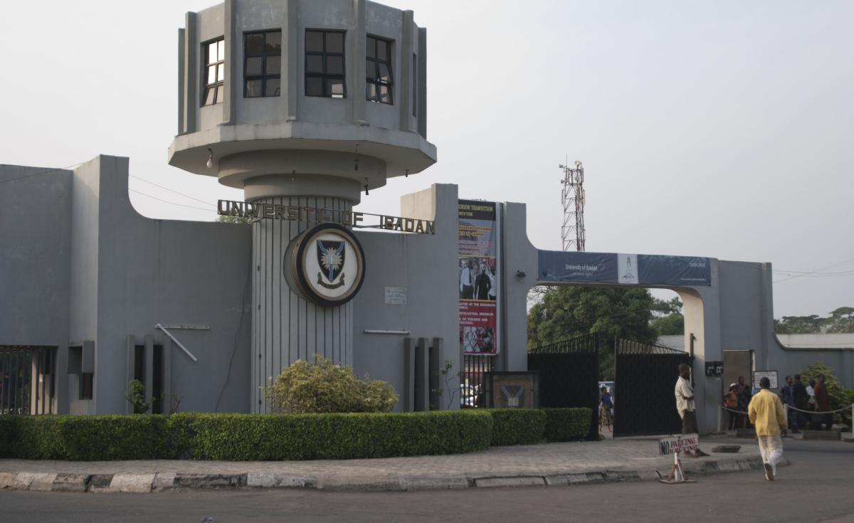 Nigeria: Again, Gunmen Attack University Hostel, Injure Students