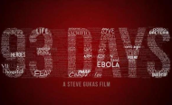 Nigeria to Release New Film On Ebola