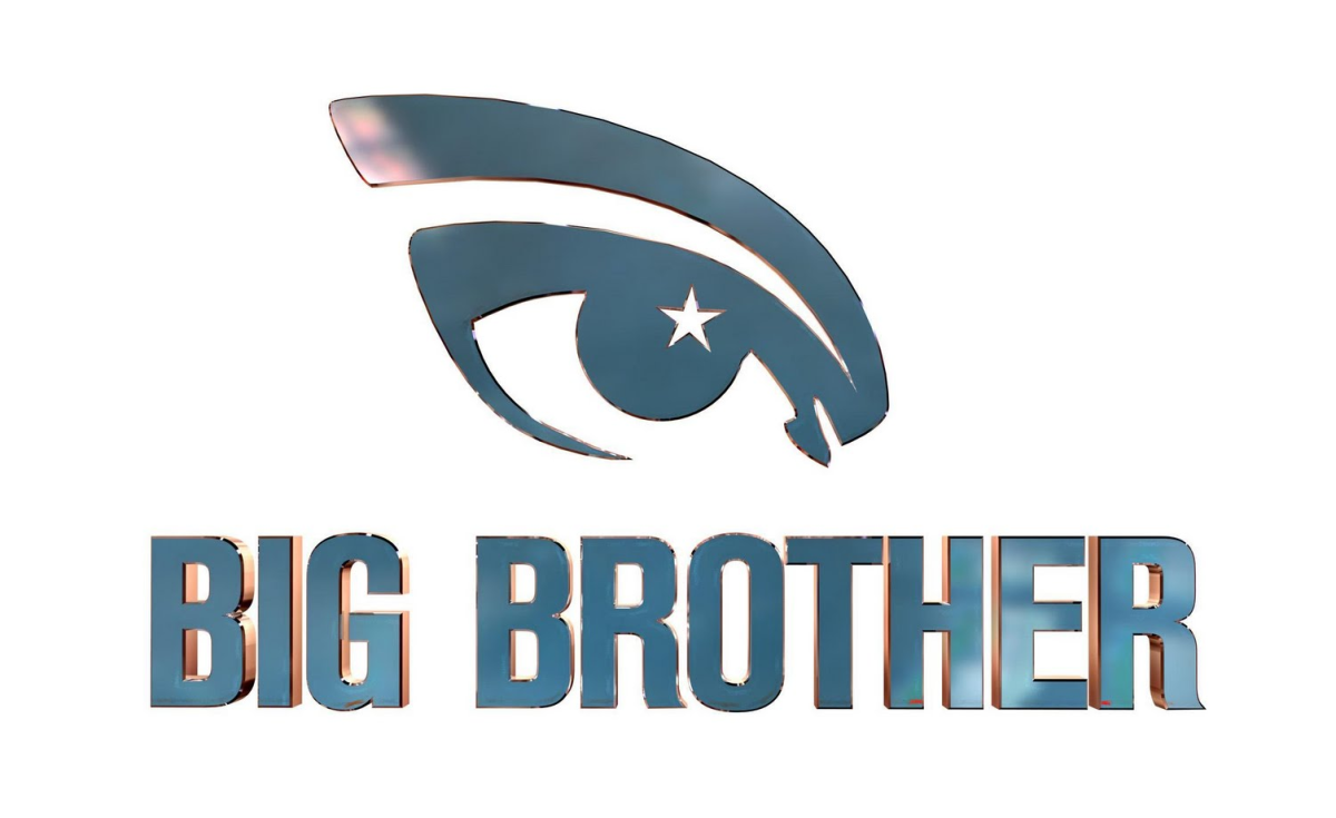 Image result for Big Brother Africa