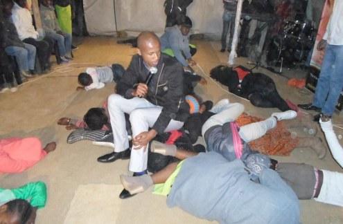 South african mpumalanga student gets the biggest dick limpopo giyani south africa mzansi - 2 3