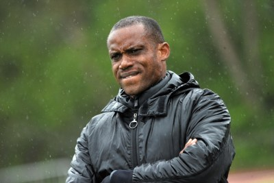 Former Super Eagles Coach, Sunday Oliseh has been appointed as the new head coach of Dutch second division side, Fortuna Sittard, according to the club