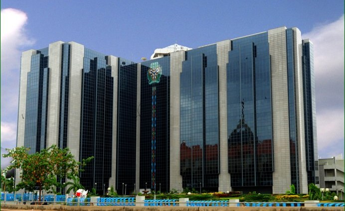 Nigeria: Nigeria Approves Three New 'Payment Service Banks'