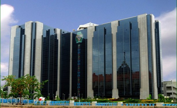 Forex nigeria news