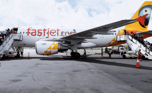 sustainability of tanzania low cost airline Thus there remains considerable debate regarding the seemingly incompatible nature of environmental sustainability on the one hand, and the low-cost business model and growth in air travel on the.