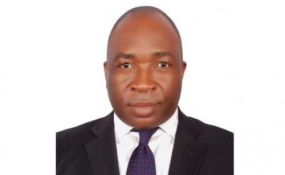 Liberia: GT Bank-Liberia Managing Director Dies in Fatal Boat Tragedy