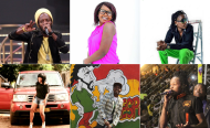 Who Will Reign Supreme at Zimbabwe Dancehall Awards?