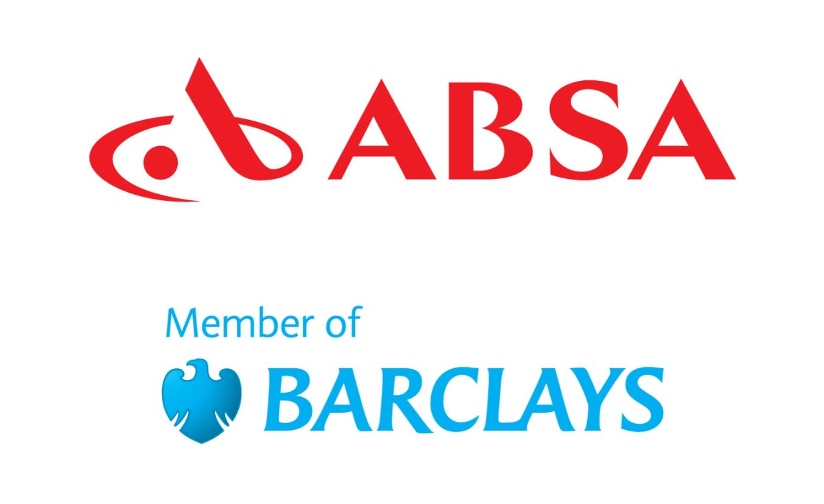 Barclays Bank Set To Pull Plug On African Investment