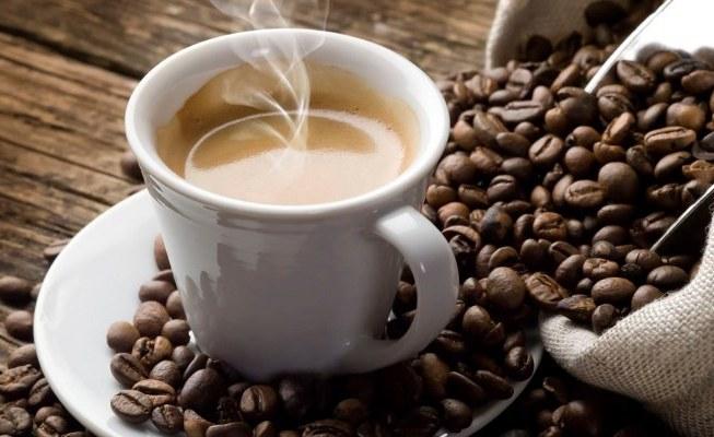 Kenya: Coffee Firm to Supply U.S. Maker of Marijuana-Laced Drinks