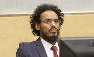 Mali Fighter Jailed for Destroying Timbuktu Sites