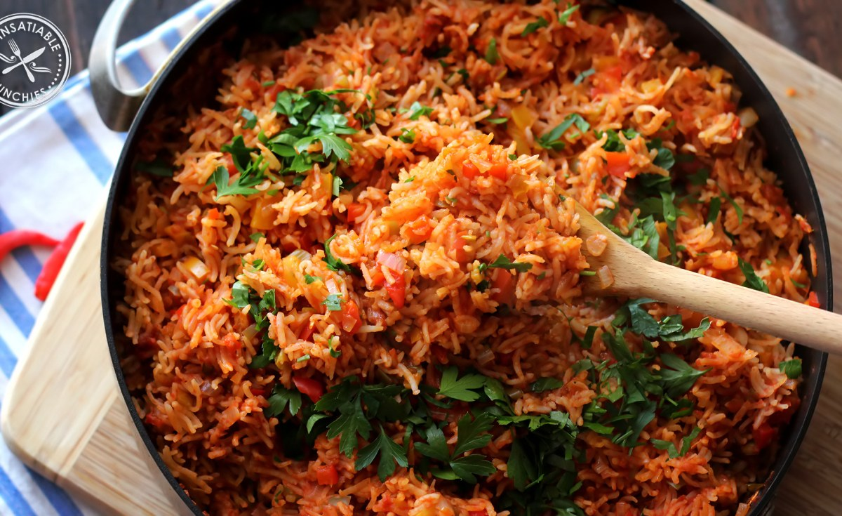Ghana: Jollof is Nothing Without Tomatoes - Let's Hike Tariffs So Local Farmers Benefit!