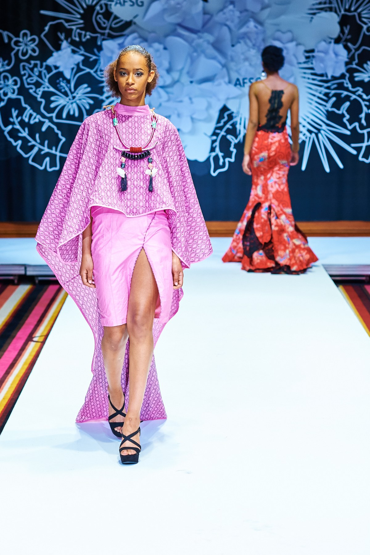 Challenges facing the fashion industry in south africa Welcome to TLC South Africa TLC Marketing Worldwide