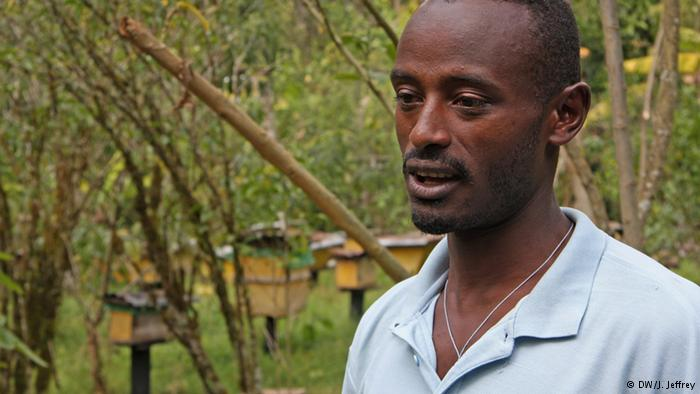 Coffee Market in Ethiopia: Business Report 2018