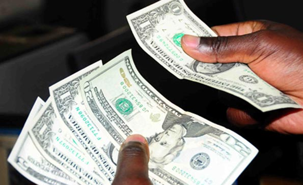 Africa: Mauritians Are Africa's Wealthiest People