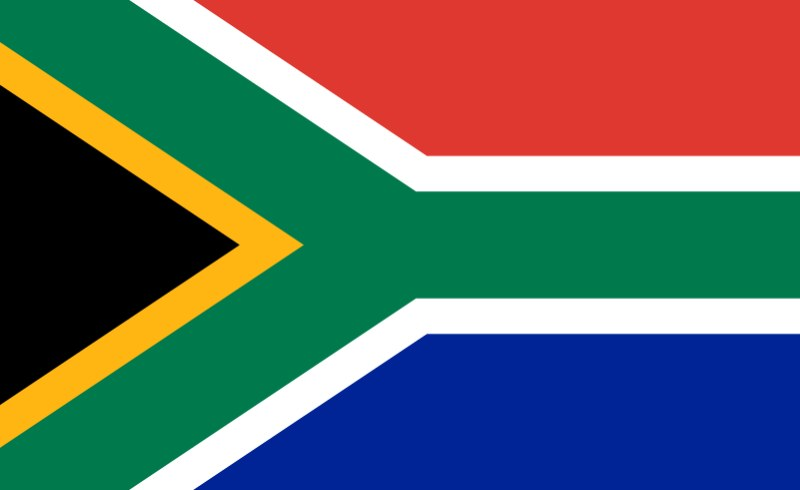 South Africa: Stage Set for SONA 2020