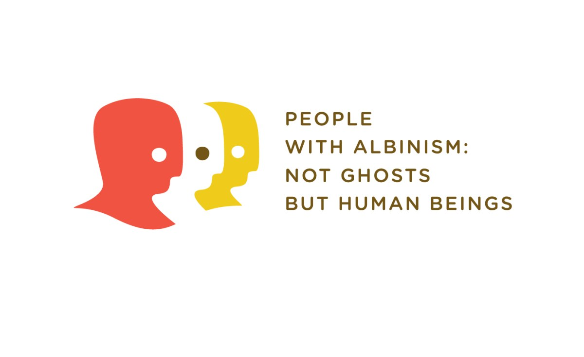Southern Africa: SADC Urged to Protect People With Albinism, Journalists