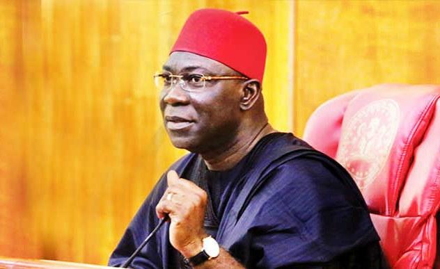 Nigeria: Govt Confirms Arrest of Ekweremadu's Attackers