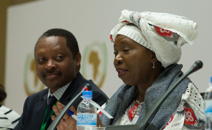 Africa: AU Commission Elections Are Increasingly Becoming a Farce