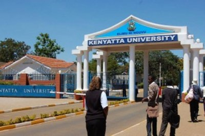 Kenyatta University was put on the spotlight after the Kenyan legislators demanded to know how the university made the investments in Rwanda and Arusha.
