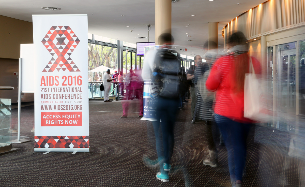Africa: #Aids2016 - Where Do We Go From Here? - allAfrica.com