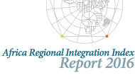Where is Africa with Regional Integration & the Free Trade Area?