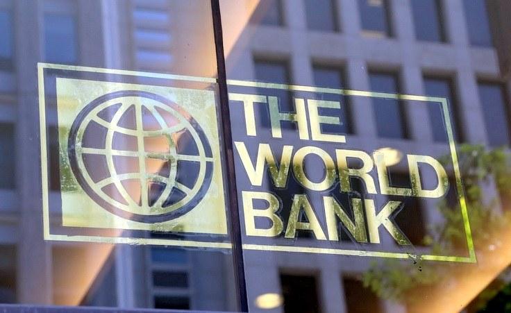 Zimbabwe: 1 Million More Zimbabweans Added to Poor Bracket - World Bank