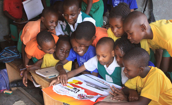 improving english reading skills among pupils The software aims to help kids master reading by improving things like memory, processing speed and attention but the impact the program reports to have on these skills isn't widely accepted but the impact the program reports to have on these skills isn't widely accepted.