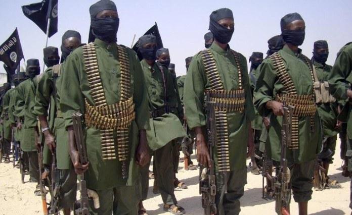 Kenya: Khartoum Welcomes UNSC Decision to Reject Kenya's Bid to Blacklist Al-Shabaab