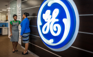 GE Reinforces Commitment in Africa - 2-Year Report Card