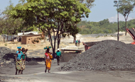 Unregulated Mining Puts Malawians at Risk