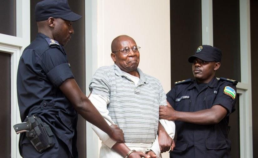 Rwanda: How Australia Became Den of Genocide Fugitives and Subversive Groups