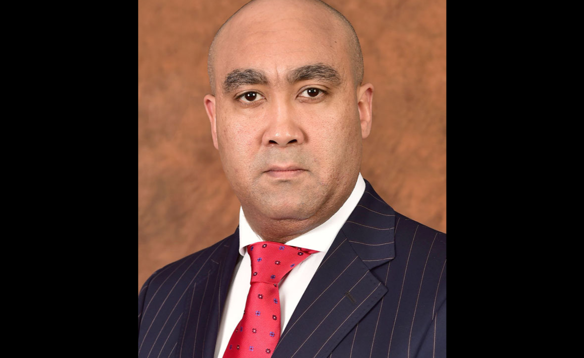 South Africa: Application Launched to Get Shaun Abrahams ...