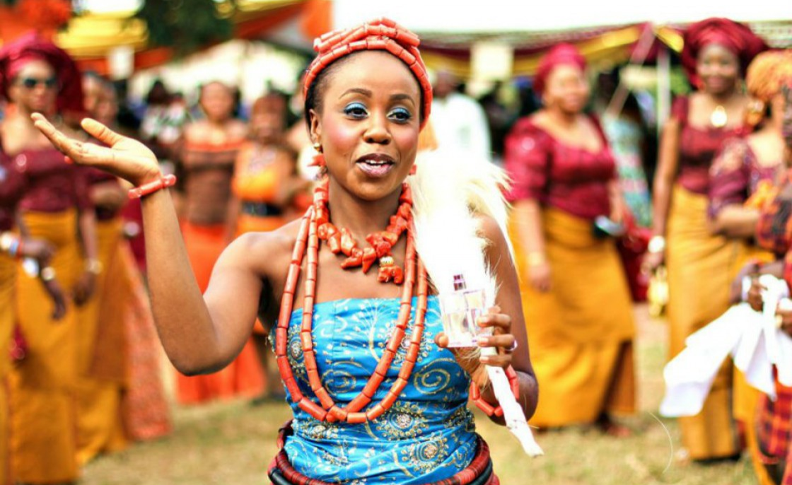 the yoruba people culture history and Yoruba people are a large ethno-linguistic ethnic nation in western nigeria, togo & benin republic find more about yoruba people history, arts and culture.