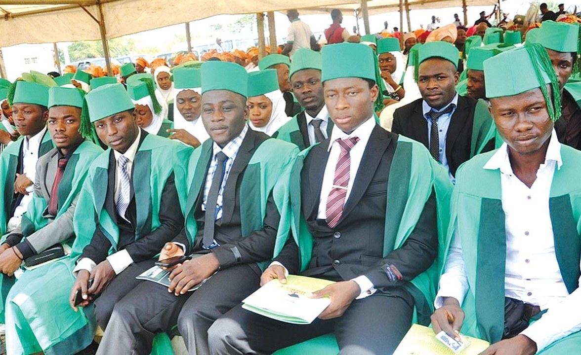 Nigeria: A Befitting End to HND-BSc Dichotomy - allAfrica com