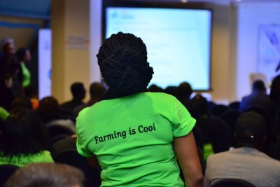 The agro-allied industrialization of the African continent cannot materialize without the involvement of women and youths. Women and young entrepreneurs were the focus at different sessions during the 2016 African Economic Conference held in Abuja, Nigeria.