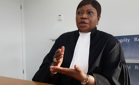 international criminal court on prosecution of serious international crimes essay Definitional element of substantive international criminal law essay which some of the world's most serious crimes are international criminal court.