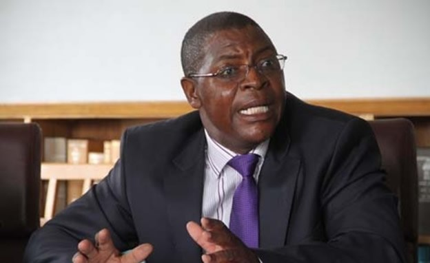 Zimbabwe: Opposition Should First Defeat Military in Order to Rule Country - Ncube