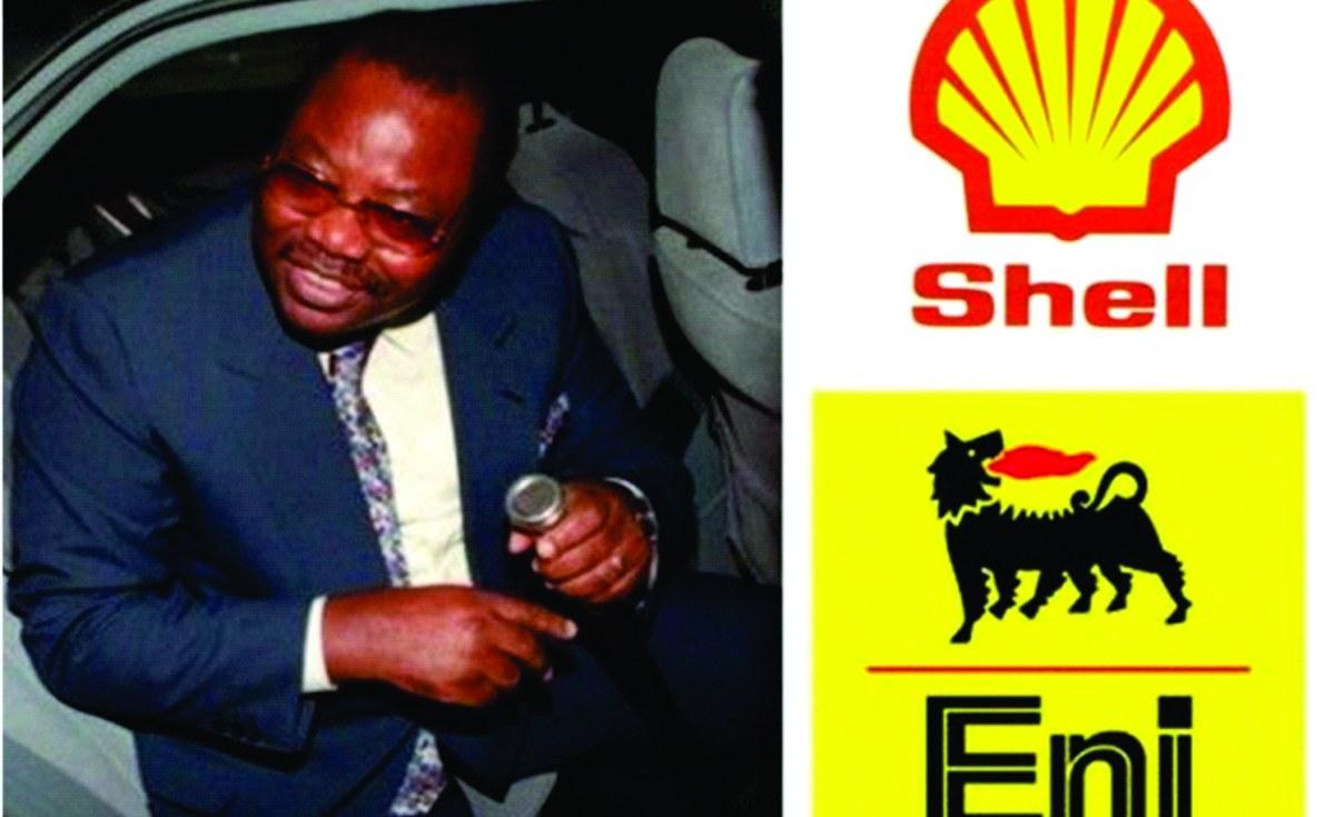 Nigeria: Malabu Scandal - Canadian Judge Okays Nigeria's Seizure of Etete's Jet