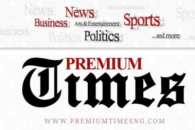 Image result for Abuja police release arrested Premium Times journalists