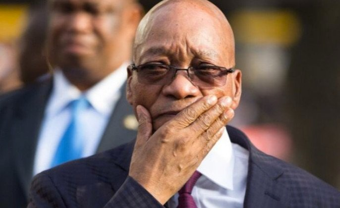 South Africa: Stalingrad No More? Former President Jacob Zuma's Stay of Prosecution Bid Dismissed