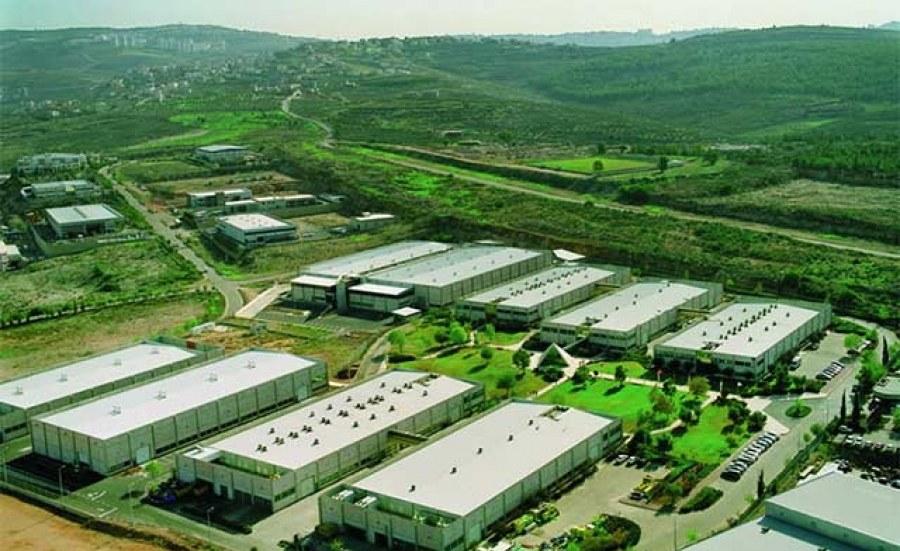 """Résultat de recherche d'images pour """"ethiopia, new cotton industries, ethiopia"""""""