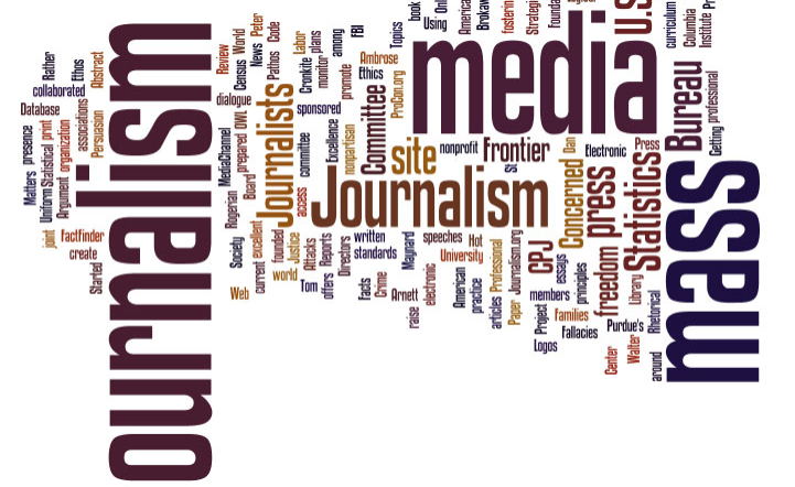 syllabus for mass communication and media -2011 syllabi for three-year ba (honours & general) courses in journalism & mass communication (professional lab oriented communication and media course.
