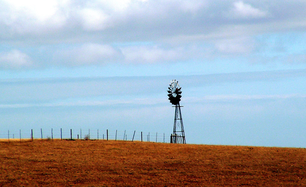 article rural safety farm murders being underplayed politics