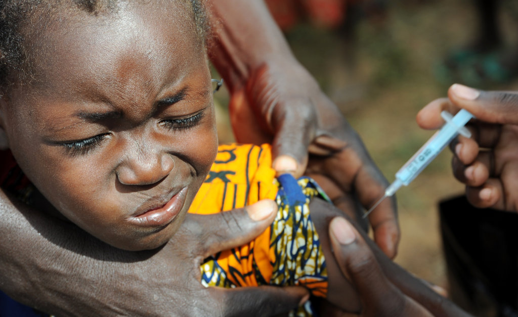 Nigeria: Meningitis Outbreak in Nigeria: Is There an End in Sight?