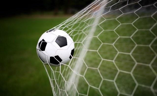 Nigeria Hit New Mark in FIFA Ranking